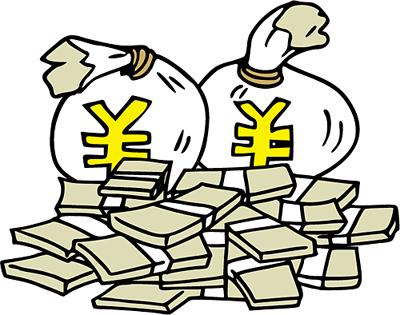 三菱UFJ銀行カードローン『バンクイック』で増額(増枠)するとお得になりますか?