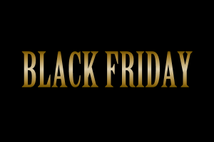 black_friday-01