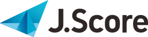 ジェイスコアのロゴ