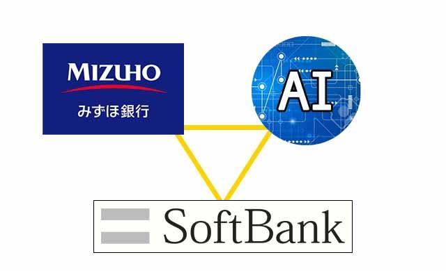 mizuho-sofutobanku-ai